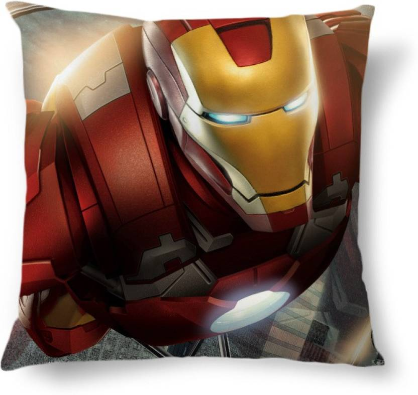 Shopcrow Abstract Cushions Cover