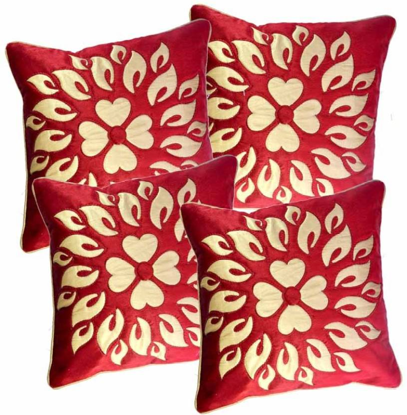 BELIVE-ME Abstract Cushions Cover