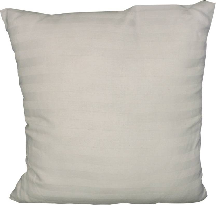 Leading Edge Plain Cushions Cover