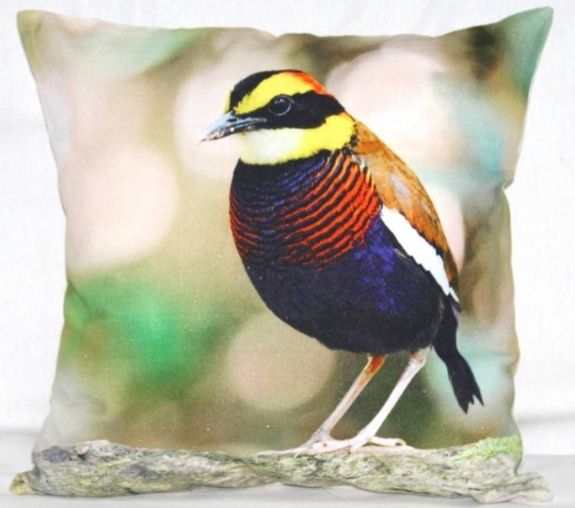 Madhavs Printed Cushions Cover