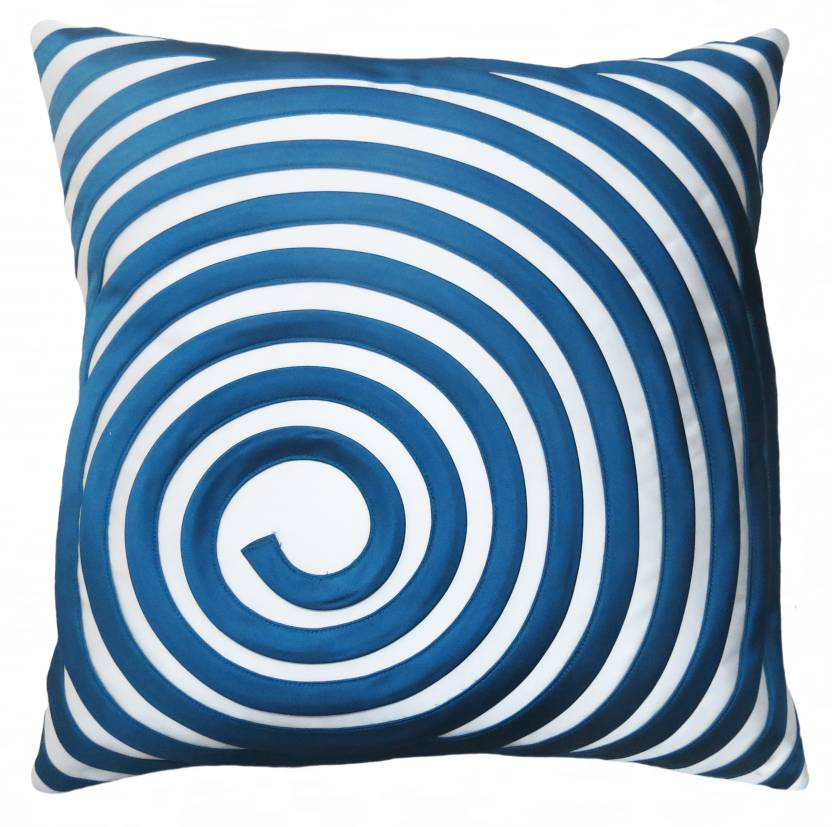 Aawrun Geometric Cushions Cover