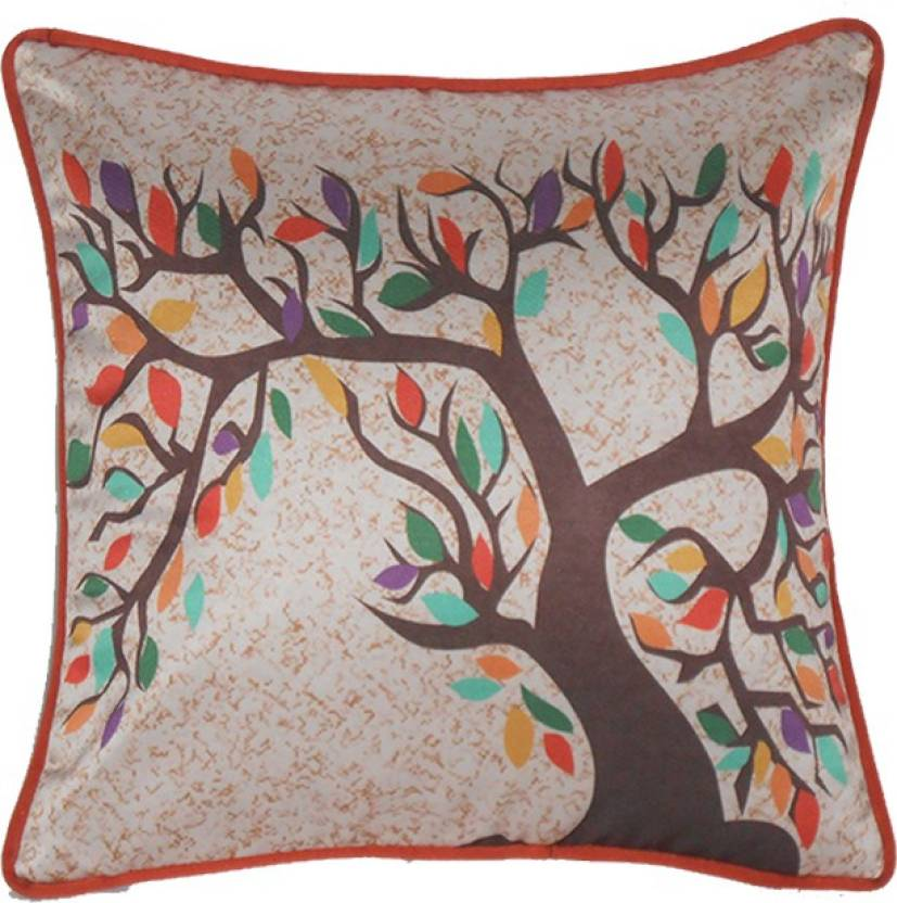 Dreams Printed Cushions Cover