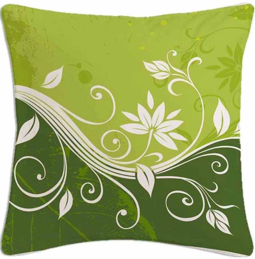 Aashi Homes Abstract Cushions Cover