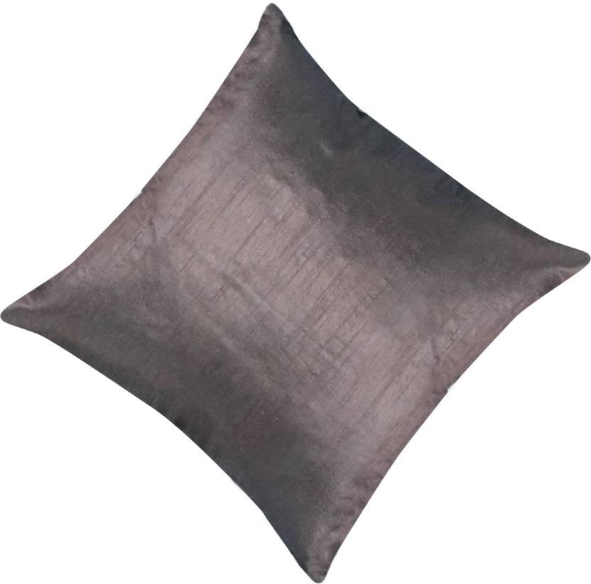 Dreams Plain Cushions Cover