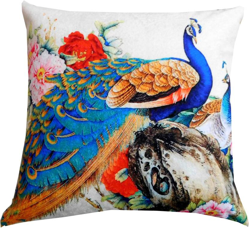 Indiano Abstract Cushions Cover