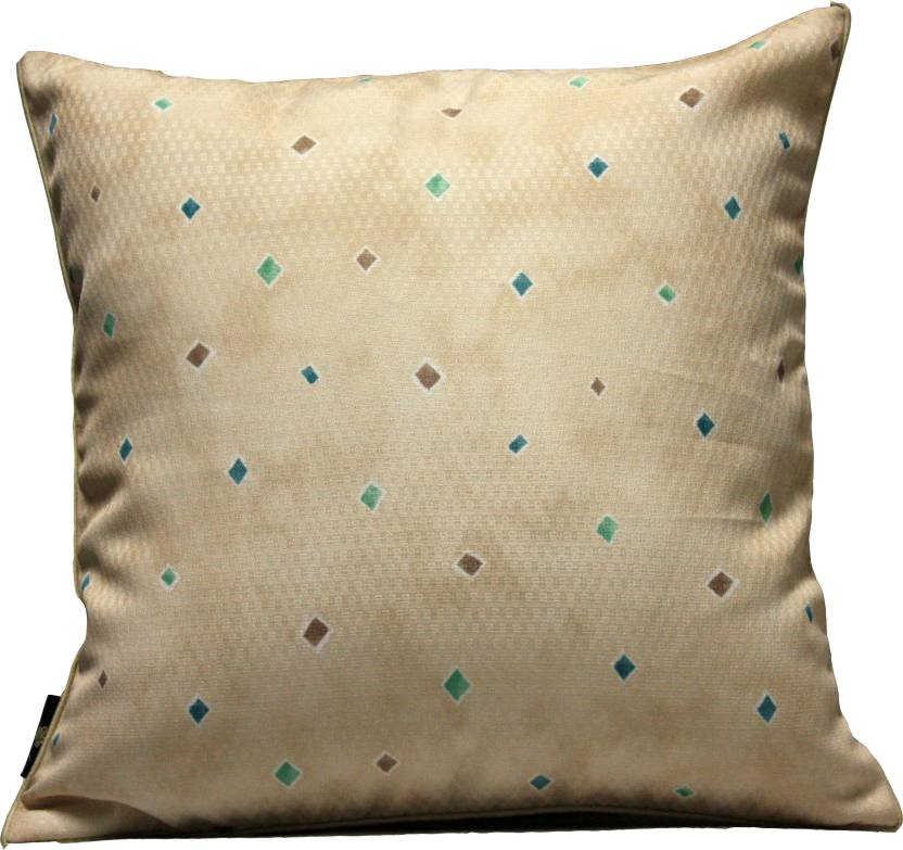 Seasons Furnishings Abstract Cushions Cover