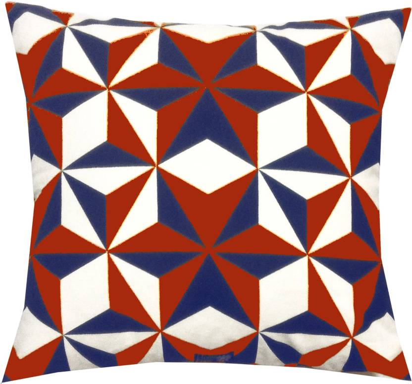 Home Func Abstract Cushions Cover