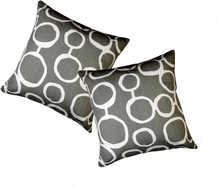 Kema Printed Cushions Cover