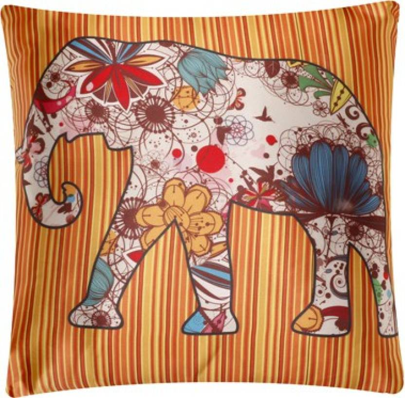 Bombay Projects Animal Cushions Cover
