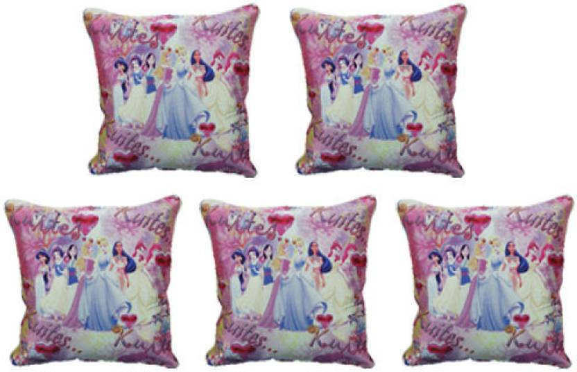 Rhome Printed Cushions Cover