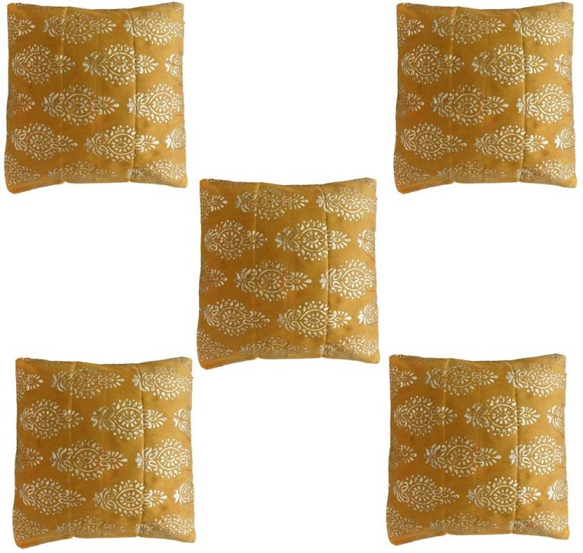 Homec Damask Cushions Cover