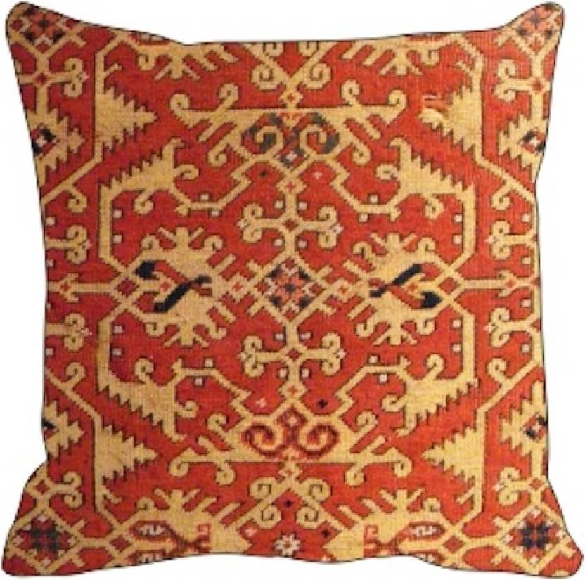 Maison n Mode Abstract Cushions Cover