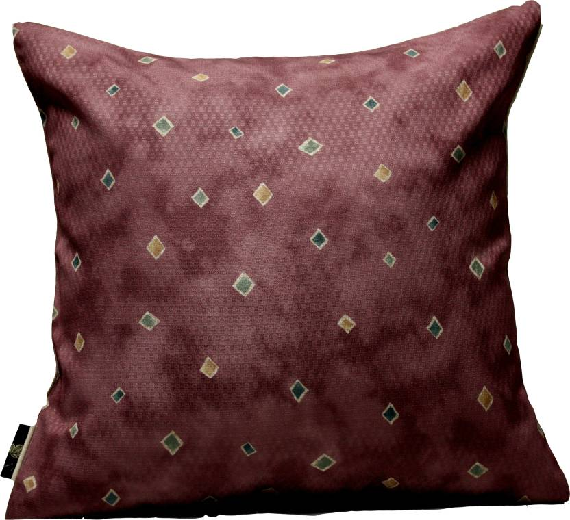 Midtown Furnishings Abstract Cushions Cover