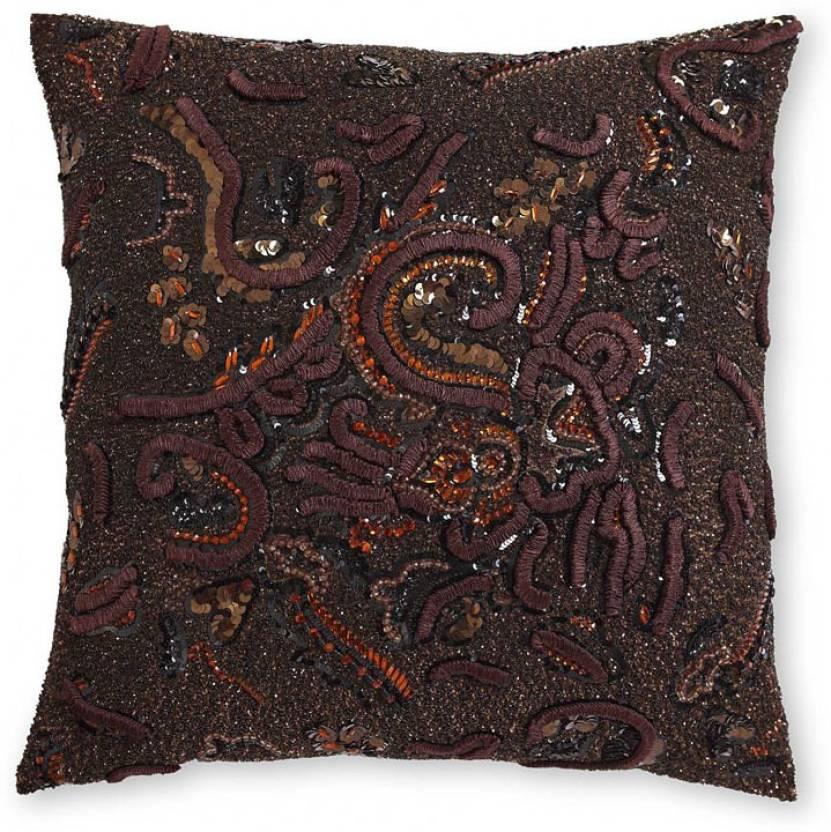 Casahito Abstract Cushions Cover