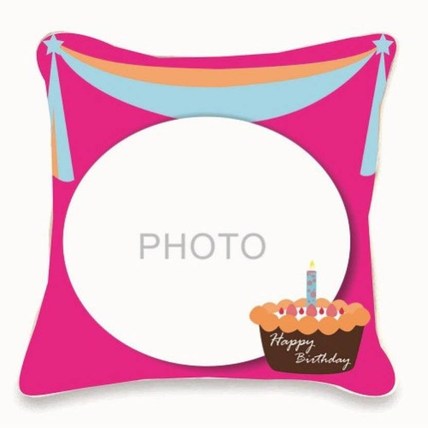Fantaboy Abstract Cushions Cover