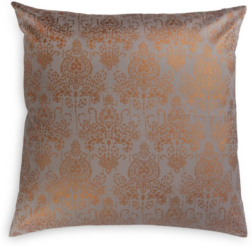 Casahito Damask Cushions Cover