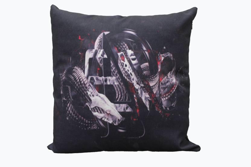 Adishma Printed Cushions Cover