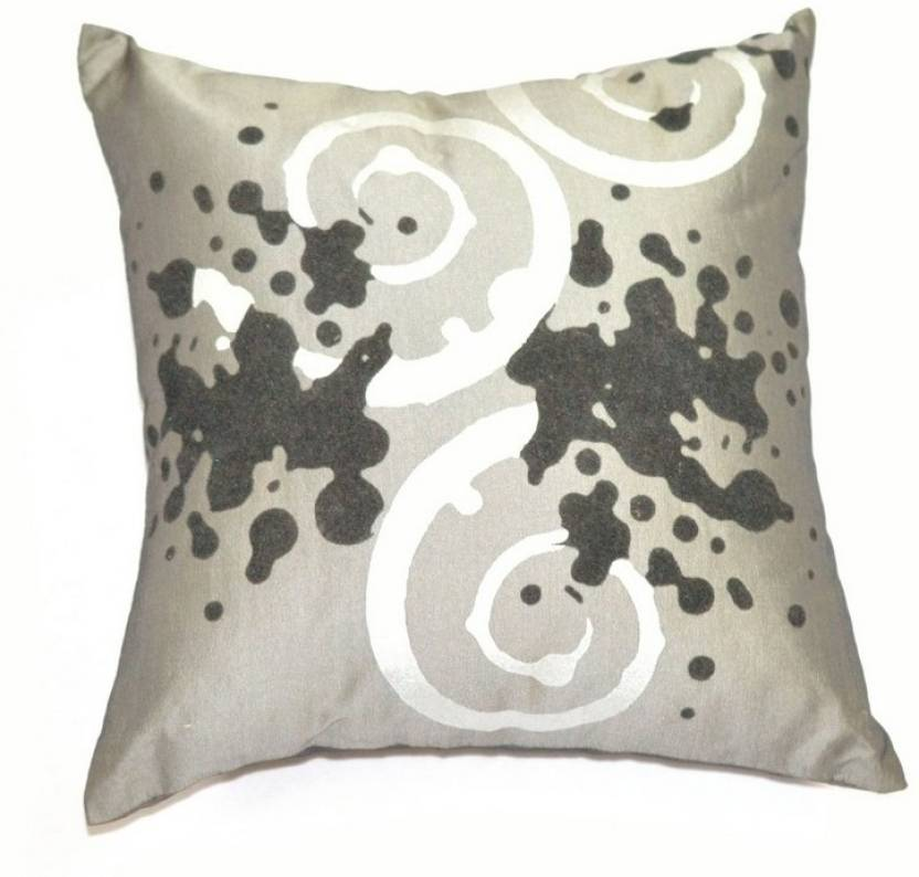 Visionz Abstract Cushions Cover