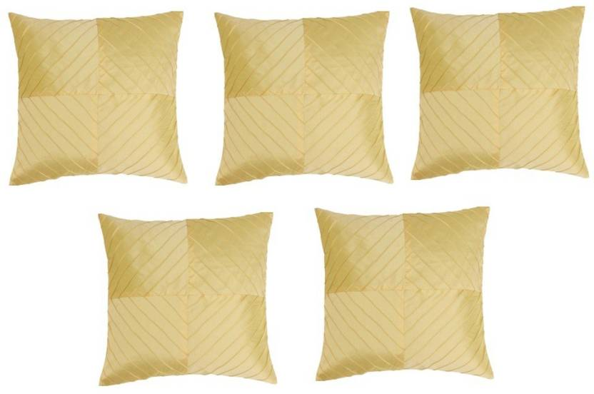 Homec Geometric Cushions Cover
