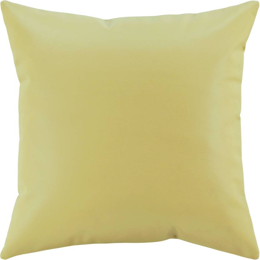 Jagdish Store Striped Cushions Cover