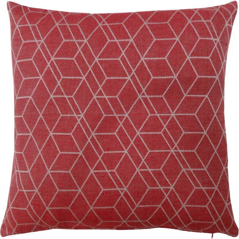 Cotonex Abstract Cushions Cover