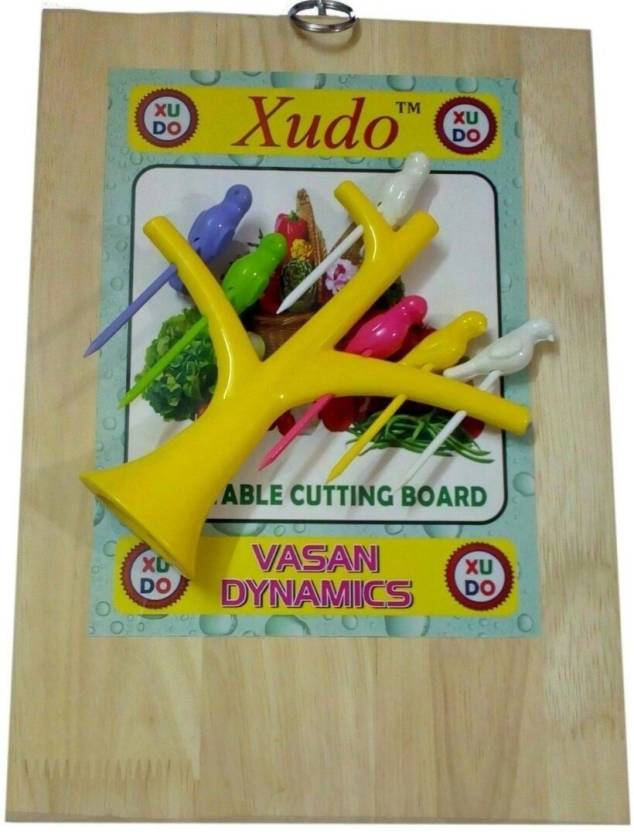 Xudo Mb01as Multicolor Kitchen Tool Set Price In India Buy Xudo
