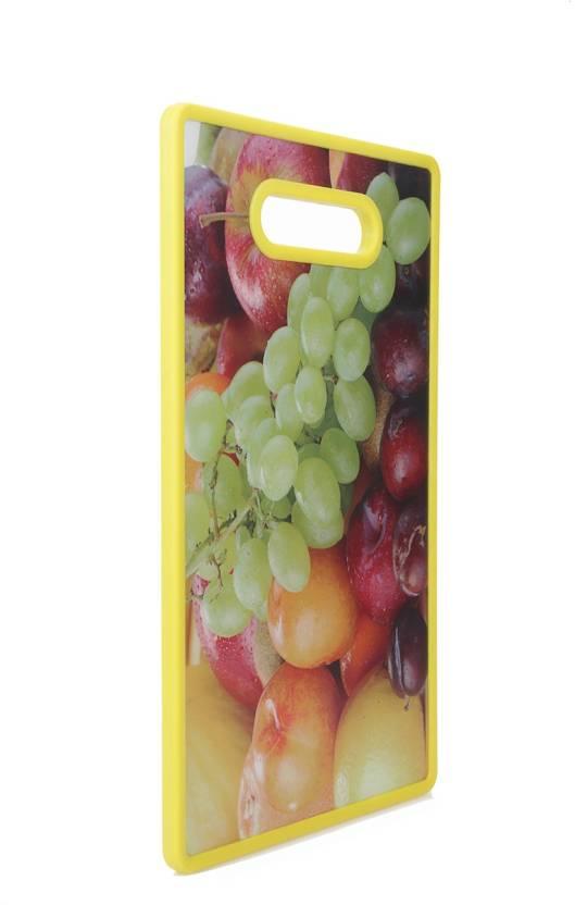 Chrome 3723c 3yellow yellow kitchen tool set price in for Kitchen set on flipkart