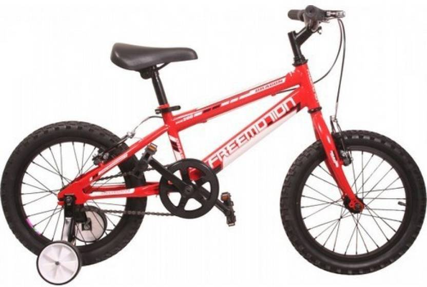 b3e5c7c9777 Freemotion Dragon 16 T Recreation Cycle Price in India - Buy ...
