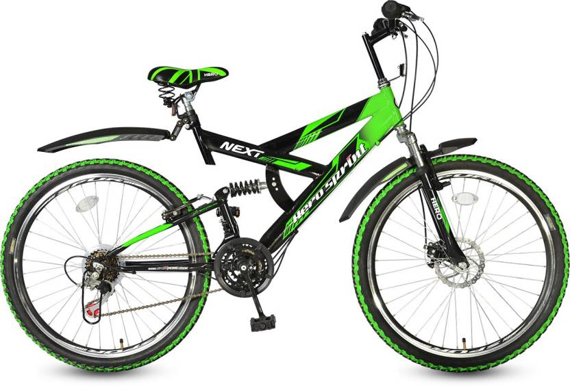 Find 2 listings related to Cycle Gear in Lancaster on unecdown-5l5.ga See reviews, photos, directions, phone numbers and more for Cycle Gear locations in Lancaster, .