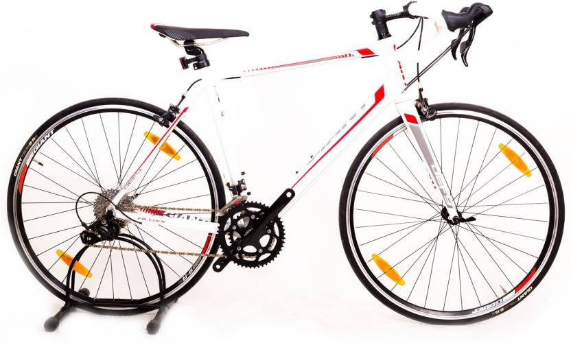 6a4153905ca Giant Defy3 28 T Road Cycle Price in India - Buy Giant Defy3 28 T ...