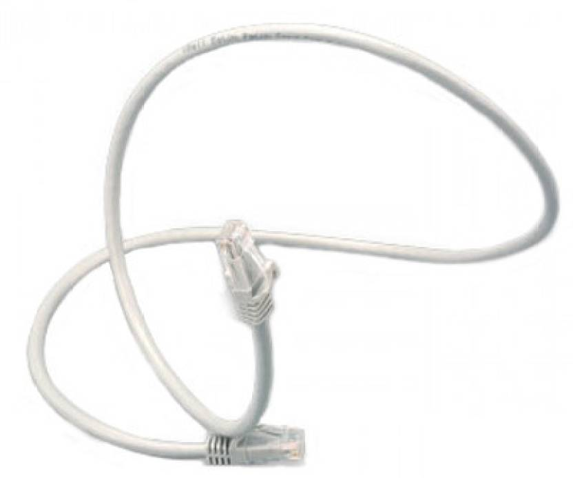 Iball Patch Patch Cable