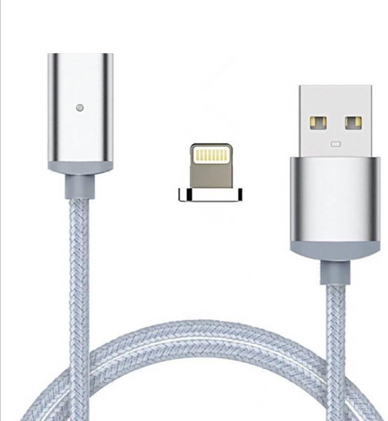Mini x cable