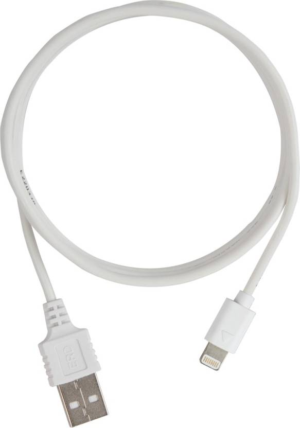 ERD PC Connectivity iPhone 5/5S USB Cable - ERD : Flipkart.com