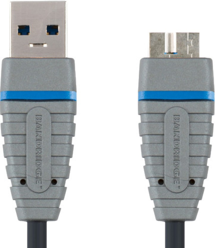 BANDRIDGE USB SERIAL CABLE DRIVER WINDOWS