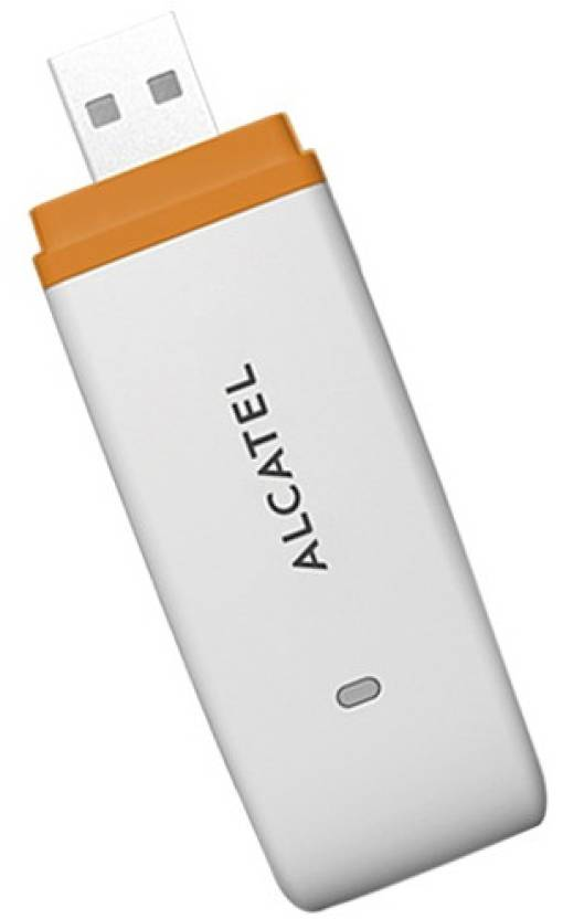 Alcatel One Touch X220 Data Card