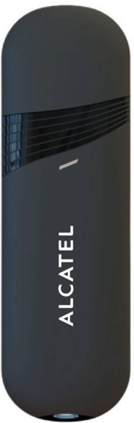 Alcatel X 090 Data Card