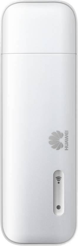 Huawei Wingle E8131 Data Card