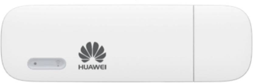 huawei e303fh 1 data card specifications about our approach