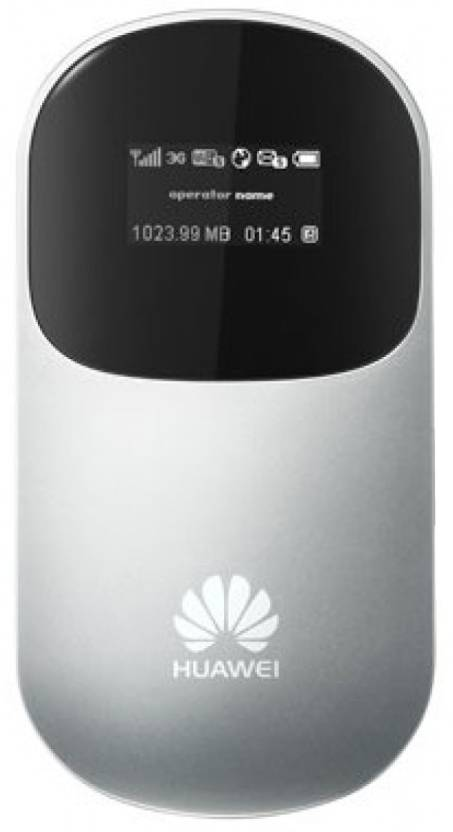 Huawei E560 Data Card