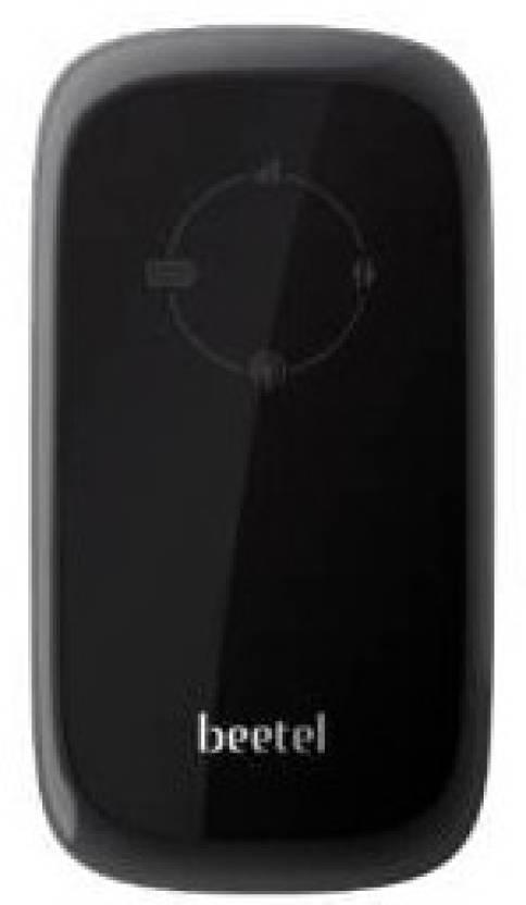Beetel 3G Max (Mi-Fi) Data Card