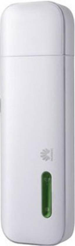 Huawei E355 (Wifi Dongle) Data Card