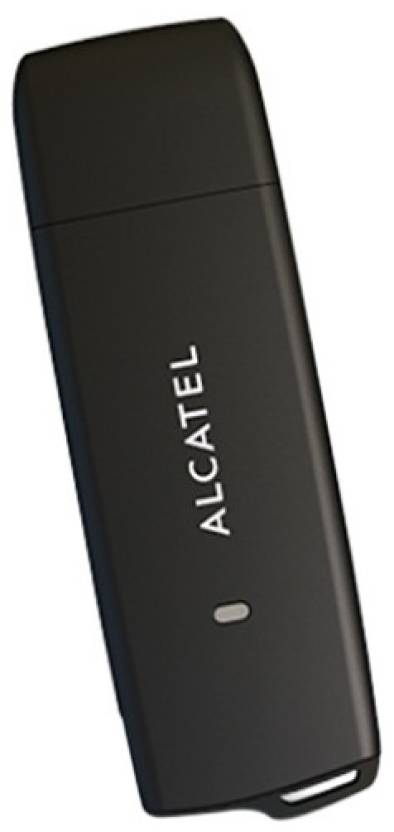 Alcatel X 300 Data Card