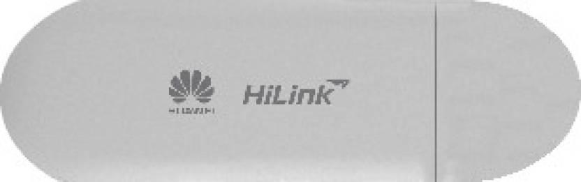 Huawei E303C (Hi-Link) Datacard