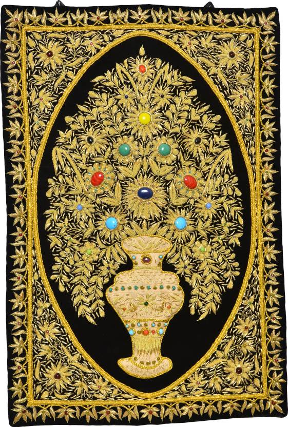 Image result for zari work for kings