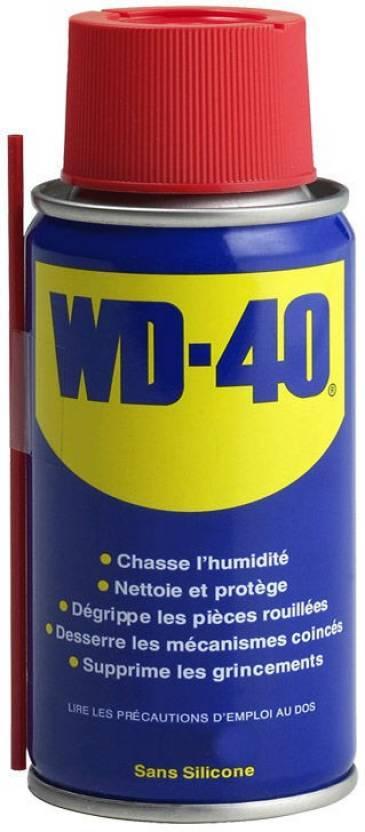 wd40 ind degreasing spray price in india buy wd40 ind degreasing spray online at. Black Bedroom Furniture Sets. Home Design Ideas