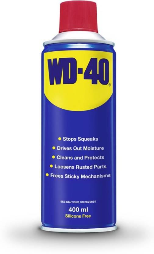 WD40 IND Degreasing Spray Pric...