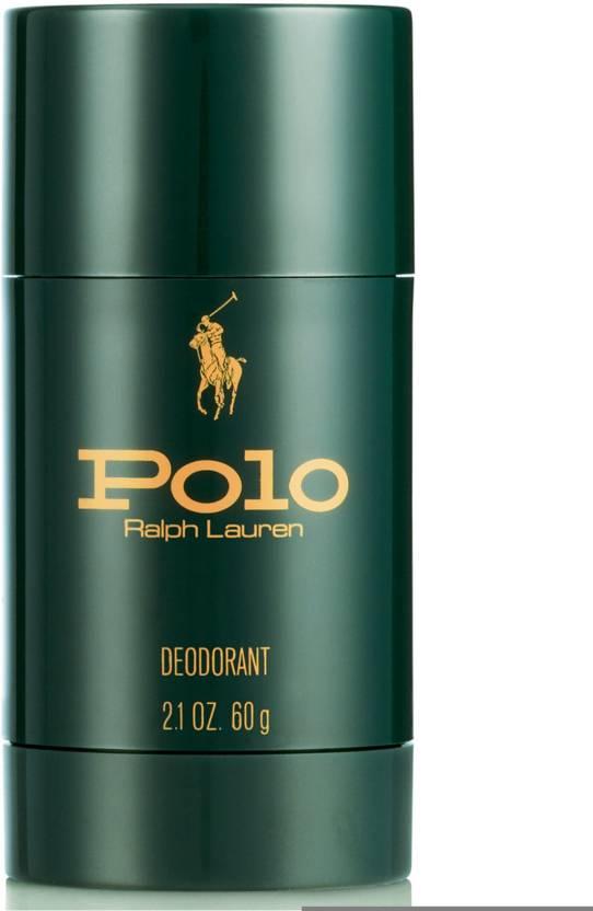 Price Lauren Men Stick Ralph Deodorant Green India Polo For In 8w0nkOP