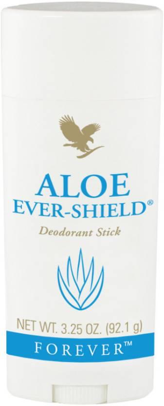 Forever Living Aloe Ever-Shield Deodorant Stick - For Women