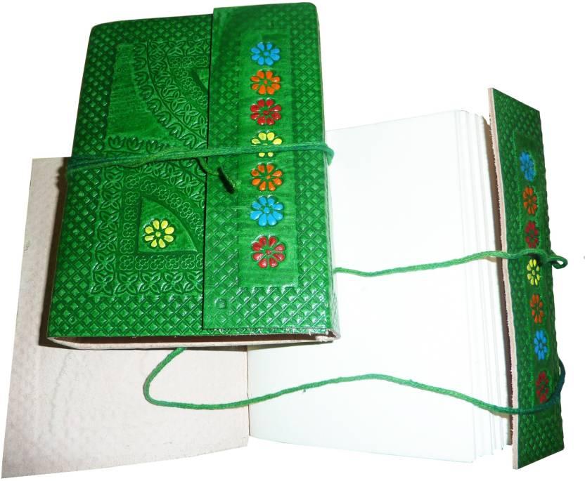 Handpaper Notebook