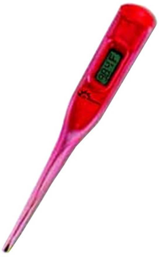 Dr. Morepen MT 223 Thermometer